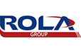 Rola Group